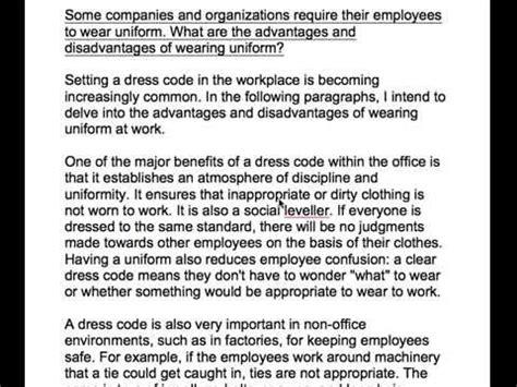 20 Infuriating Examples Of Sexist And Discriminatory Dress